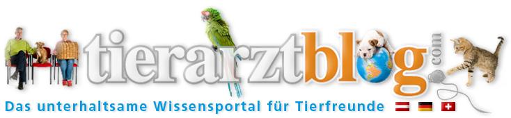 www.tierarztblog.com