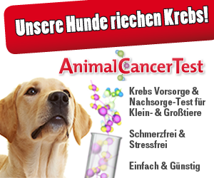 AnimalCancerTest
