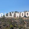 Hundeleben in Hollywood