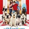 Das Hundehotel im Kino
