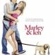 Jennifer Aniston und Owen Wilson: Marley & Ich