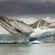 Klimaschutz: Bunter Wandteppich statt hübsches Aquarium