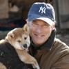 Hachiko - Richard Gere verfilmte die wahre Geschichte eines Hundes