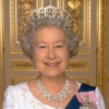 Queen beendet Corgi Zucht