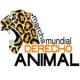 Demonstrationsmarsch zu Lëtzebuerg am Welttierschutztag