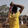 Hindu Fest Gadhimai: 300.000 Tiere geopfert