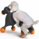 Hotdoll - Sex Toy für den Hund