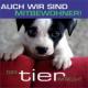 Stiftung für das Tier im Recht (TIR) - Kompetenzzentrum für Fragen zur Mensch-Tier-Beziehung