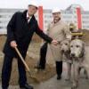 Erstes Studierenden-Wohnheim für Mensch und Tier an der vetmeduni vienna