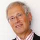 Rektor von Fircks fordert: Spar-Hahn nicht an den Universitäten ansetzen