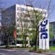 Deutsche Forschungsgemeinschaft (DFG) richtet weitere 17 Sonderforschungsbereiche (SFB) ein