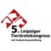 Vertrag zum Leipziger Tierärztekongress verlängert