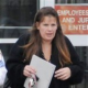 Tierquälerin des Long Island Horrorhouse nun in Haft