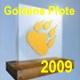 Tierschutzpreis Goldene Pfote 2009