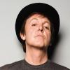 Paul McCartney auf Tour für Mensch, Tier und Umwelt