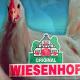 Der Wiesenhof Skandal - Peta erstattet Strafanzeige