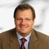 Österreichische Tierärztekammer: Neuer Kammeramtsdirektor