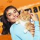 Katzen-Special zum Jubiläum von