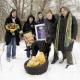 Retter auf vier Pfoten: Auszeichnung für tierischen Lebensretter aus Hannover