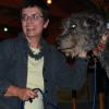 Wiener Tierschutzverein: 164 Jahre lang
