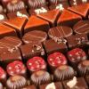 Greenpeace Marktcheck zum Valentinstag: Kaum umweltfreundlich und tiergerecht hergestellte Pralinen