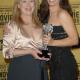 Sandra Bullock hat ihren Vierbeiner wieder - und den Oscar?