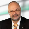 Stellungnahme des Präsidenten der Österreichischen Tierärztekammer zum Thema: