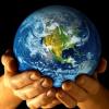 Earth Day 2010: Lust auf eine grüne Zukunft - Wir wollen klug verbrauchen