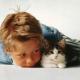 Katzen müssen ihren Bewegungs- und Jagdtrieb ausleben können