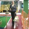 Tierhasser vergiftet Blindenhund - 26-jährige blinde Besitzerin verzweifelt