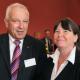 Deutsche Bundestierärztekammer fordert Gütesiegel für den Tierschutz