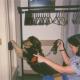 Service- und Signalhunde sind für viele behinderte Menschen eine wichtige Unterstützung