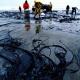Kampf gegen das Öl - Der Volkszorn kocht: