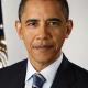 Obama und die fatale Ölspur auf dem Golfplatz