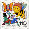Dürftige Honigernte bei Biene Maja & Co