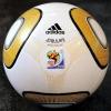 Fußball WM 2010: Tierisch weltmeisterlich