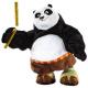 Kung Fu Bär - Es gibt ihn wirklich!