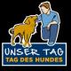 Tag des Hundes in Deutschland - und was ist los in Österreich und der Schweiz?