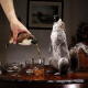 Stärkstes Bier der Welt aus toten Tieren