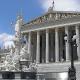 Gesundheitsausschuss billigt Tierschutzgesetz-Novelle