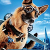 Cats & Dogs: Die Rache der Kitty Kahlohr in 3D