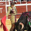 Das Stierkampfverbot ist ein Aufbruchssignal