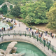 Haltlose Kritik an Tiergarten Schönbrunn