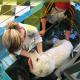 Tierphysiotherapie und ihre Einsatzmöglichkeiten