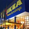 Ikea lässt die Katzen los