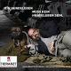 Tierärztliche Versorgung für Tiere obdachloser Menschen