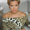 Supertalent 2010 - Sylvie van der Vaart im Interview