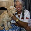 Oktoberfest mal anders: Dogdance Show, Hotdog Rekord & Single Premiere am Dogtoberfest