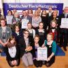 Deutscher Tierschutzpreis 2010
