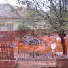 Apokalypse auf 40 Quadratkilometern: Schlammlawine vergiftet ganze Region